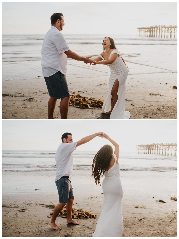 Pacific-Beach-Engagement-Photos_0013.jpg