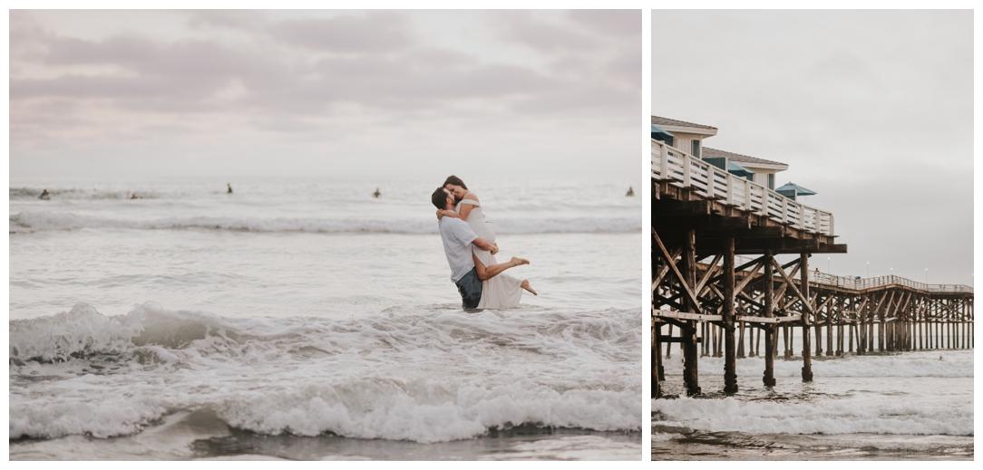 Pacific-Beach-Engagement-Photos_0018.jpg