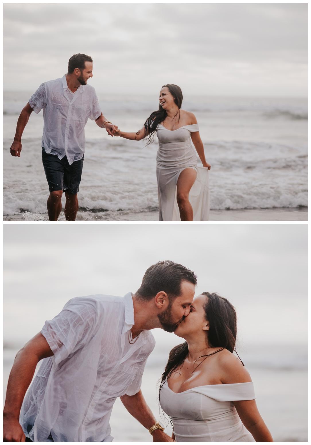 Pacific-Beach-Engagement-Photos_0020.jpg