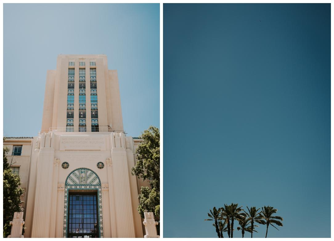 San-Diego-Courthouse-Wedding_0001.jpg