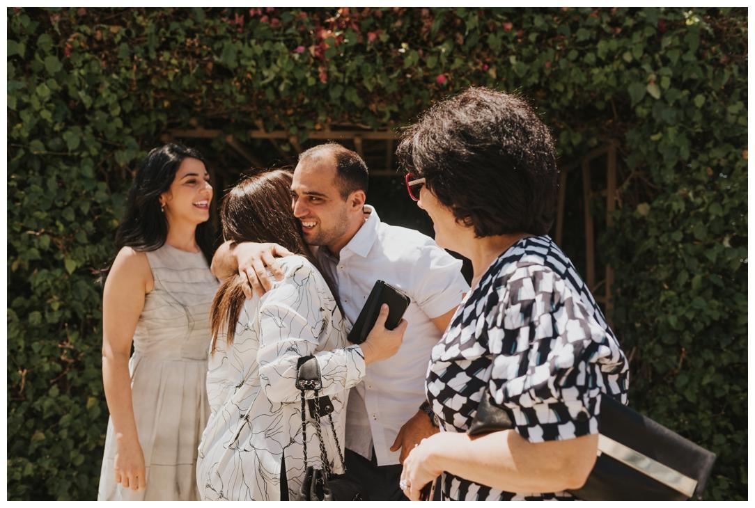 San-Diego-Courthouse-Wedding_0011.jpg