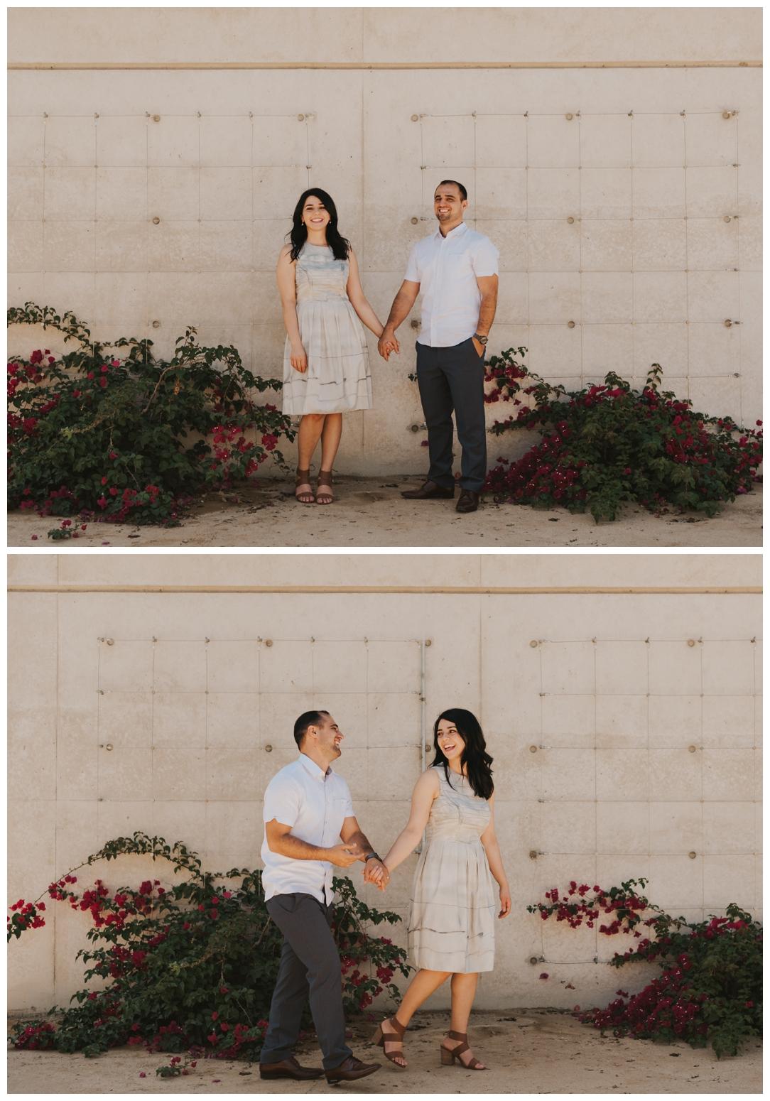 San-Diego-Courthouse-Wedding_0016.jpg