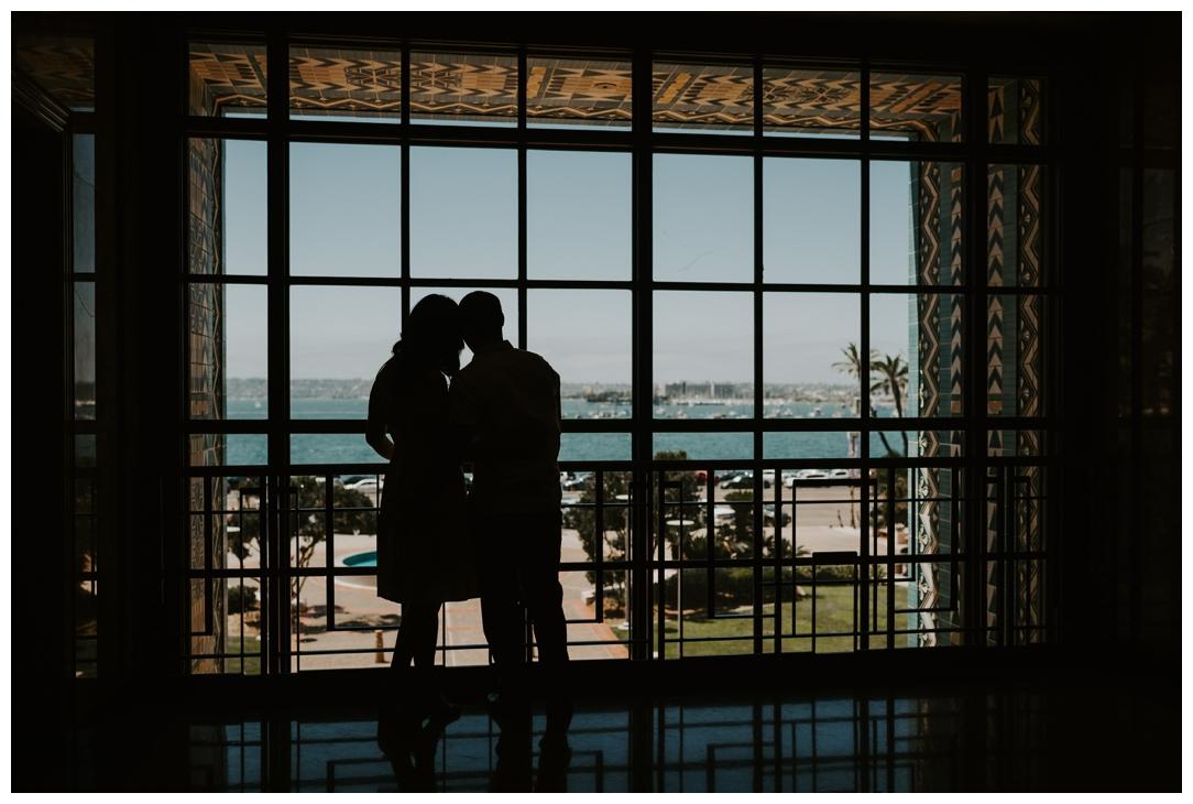 San-Diego-Courthouse-Wedding_0024.jpg