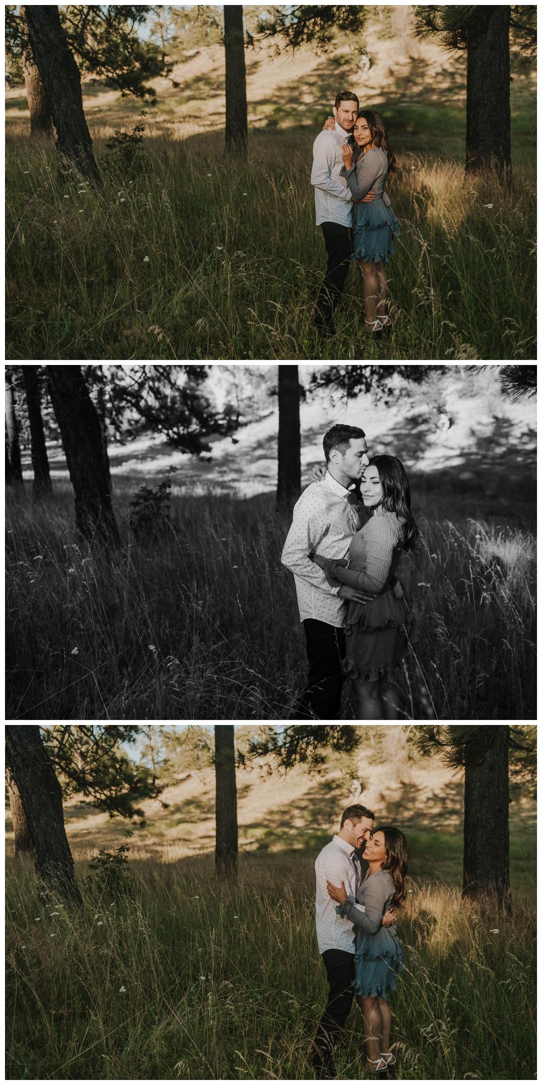 Mt-Laguna-Engagement-Photos_0015.jpg