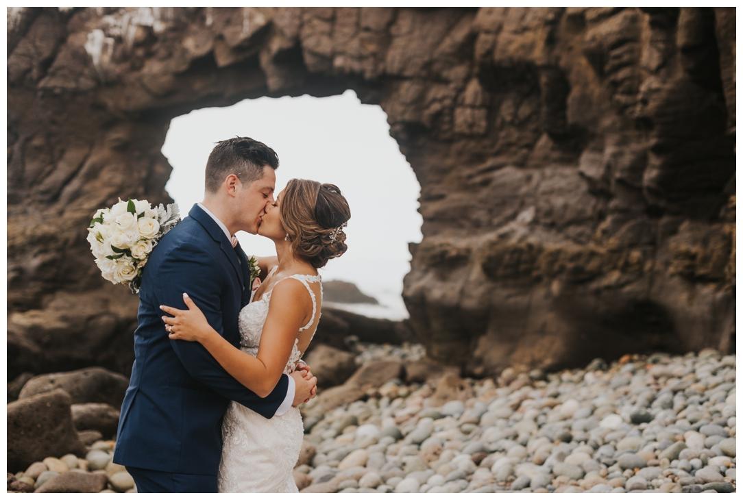 Mexico-Destination-Wedding_0000.jpg