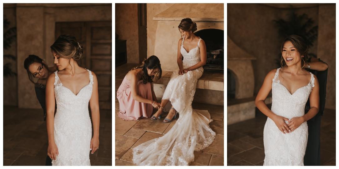 Mexico-Destination-Wedding_0006.jpg