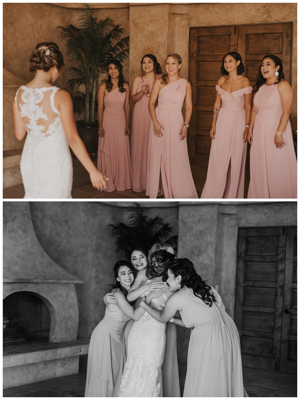 Mexico-Destination-Wedding_0008.jpg