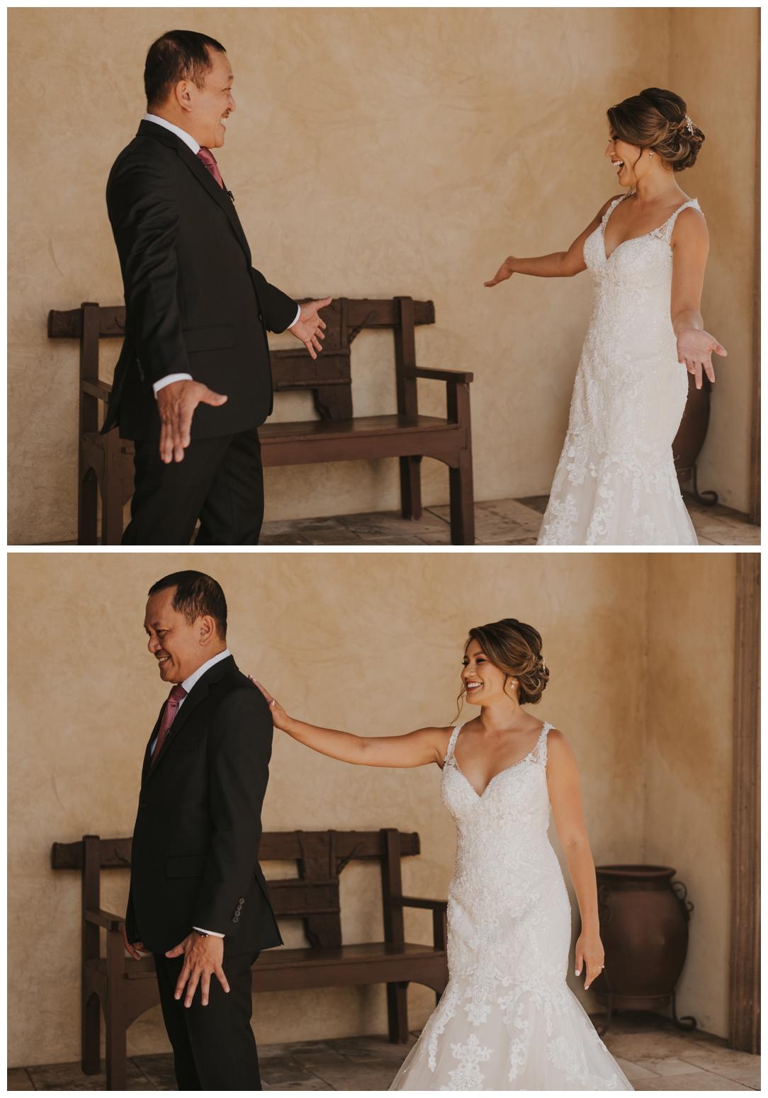 Mexico-Destination-Wedding_0009.jpg