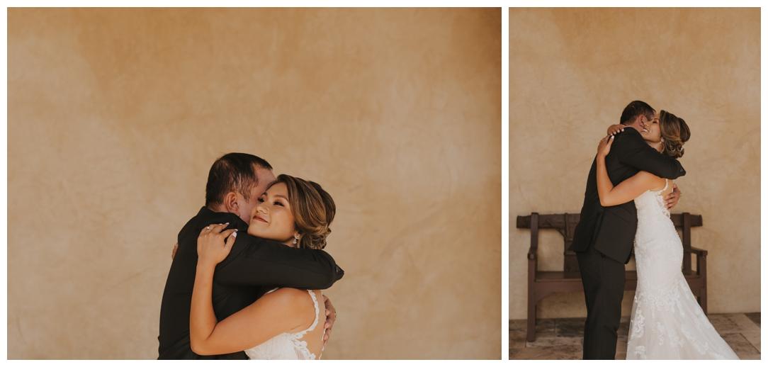 Mexico-Destination-Wedding_0010.jpg