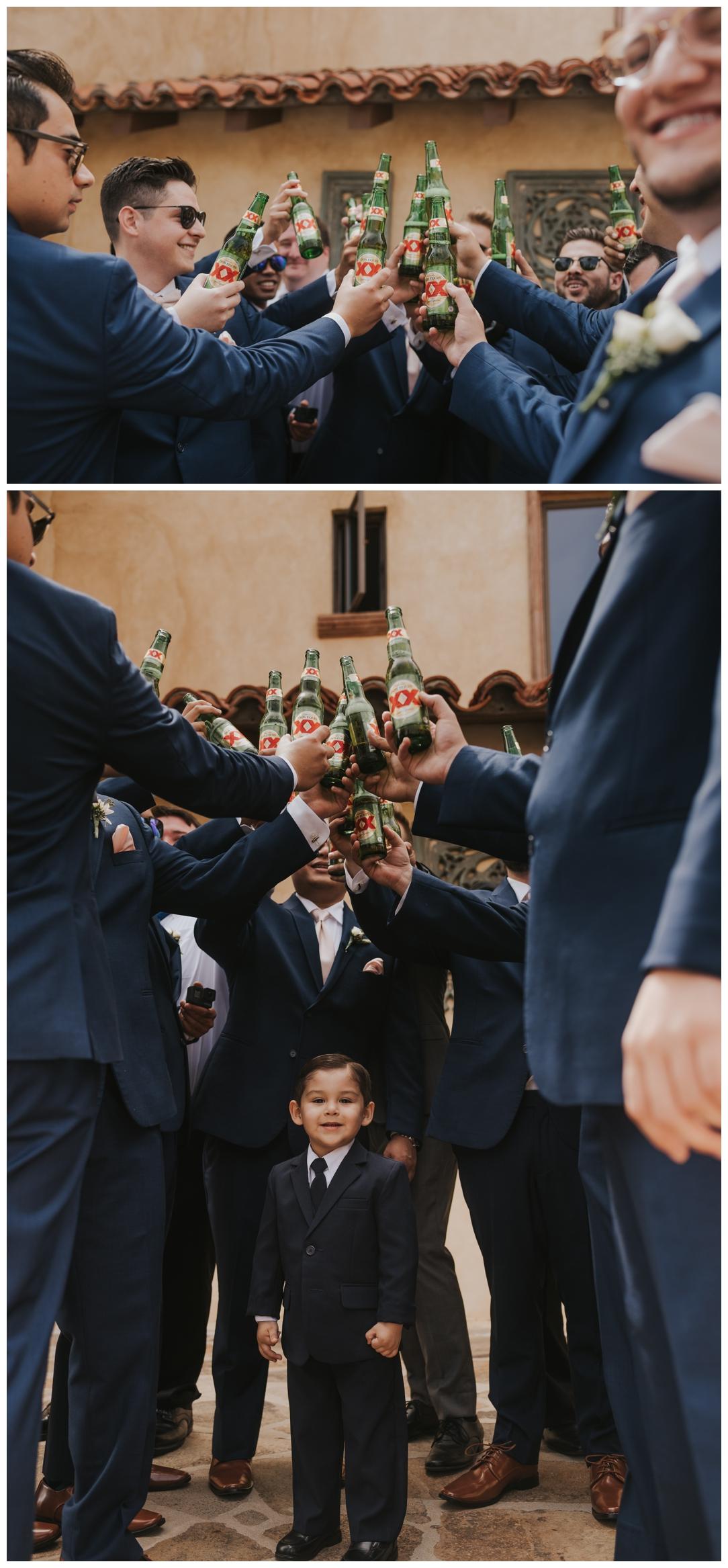 Mexico-Destination-Wedding_0013.jpg