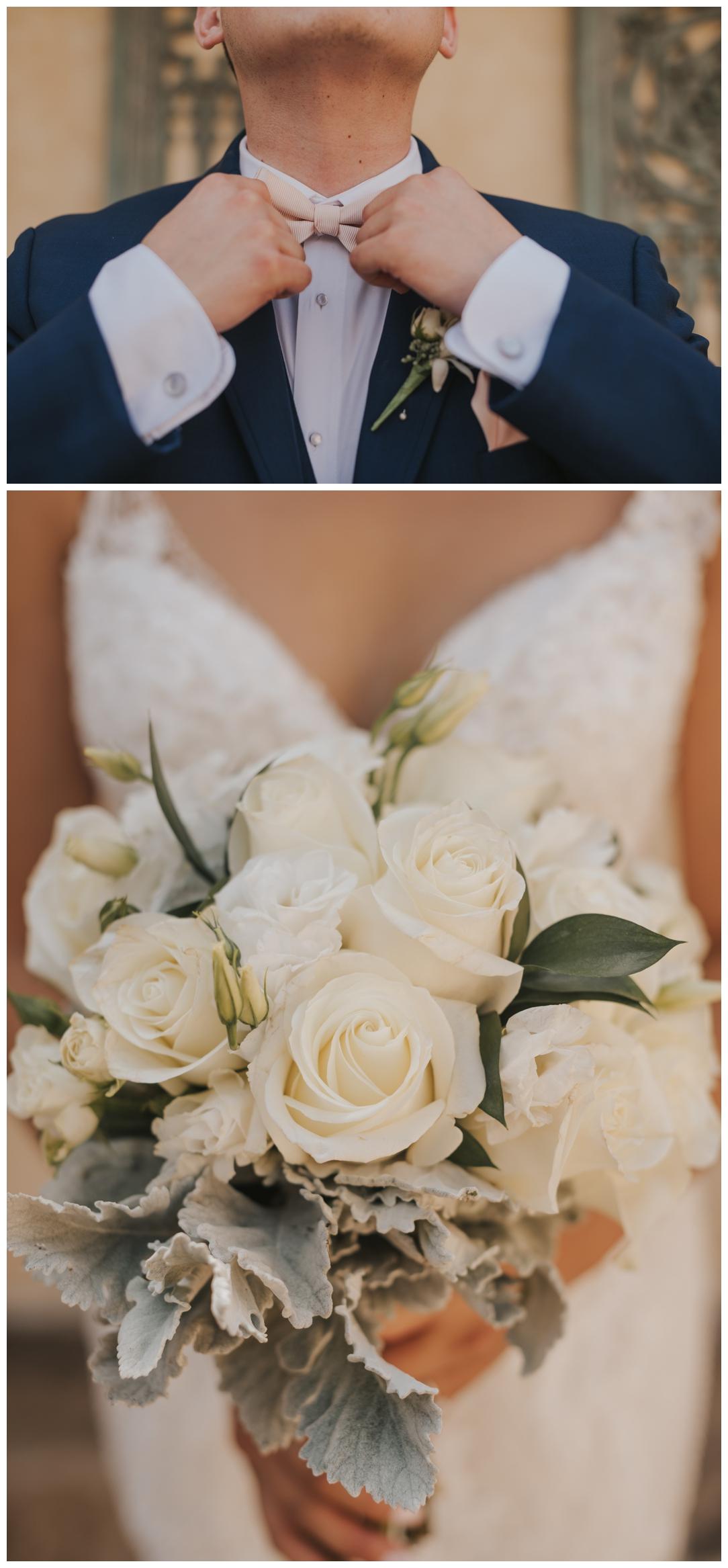 Mexico-Destination-Wedding_0016.jpg