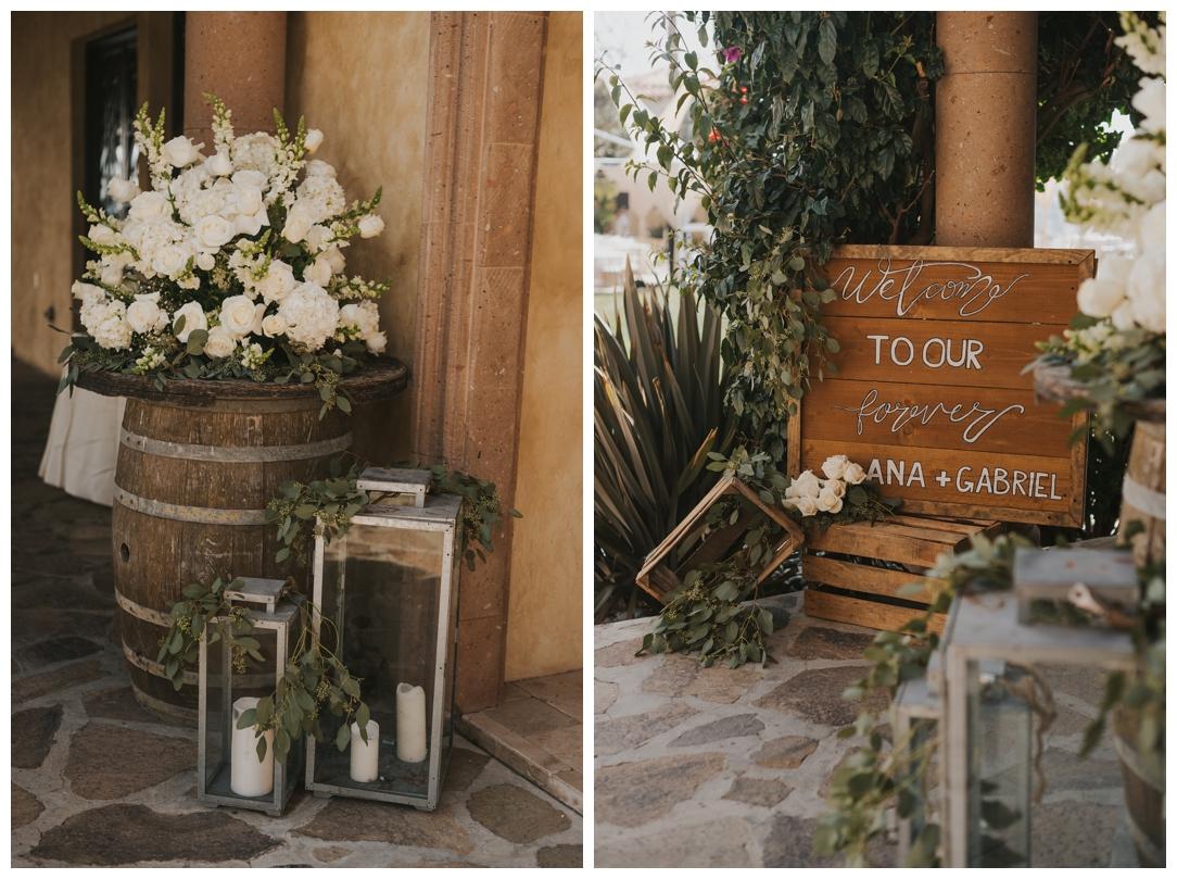 Mexico-Destination-Wedding_0018.jpg