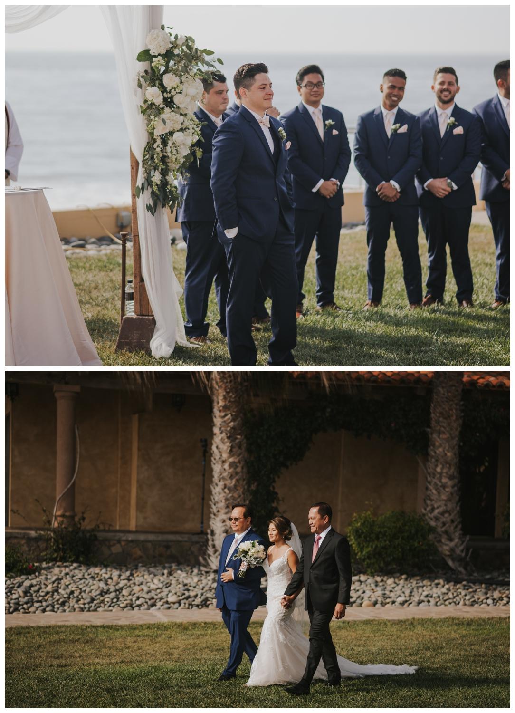 Mexico-Destination-Wedding_0022.jpg