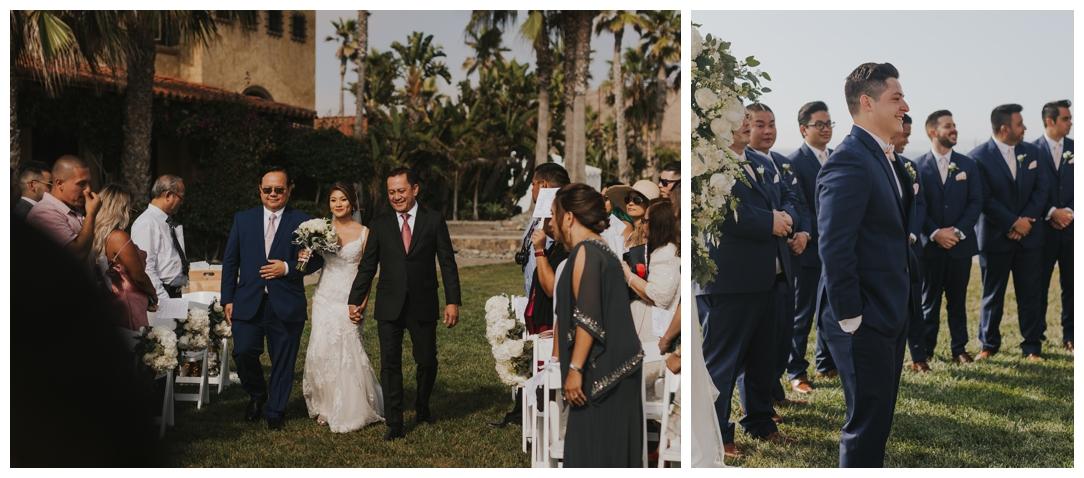 Mexico-Destination-Wedding_0023.jpg