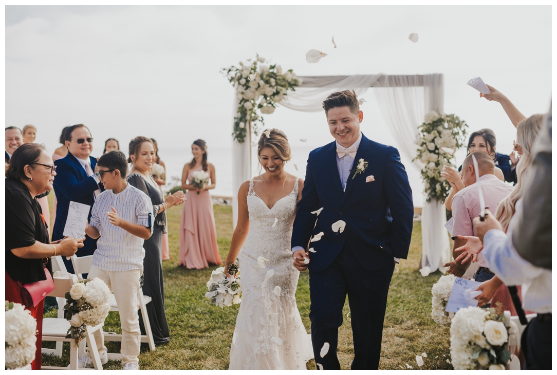 Mexico-Destination-Wedding_0025.jpg