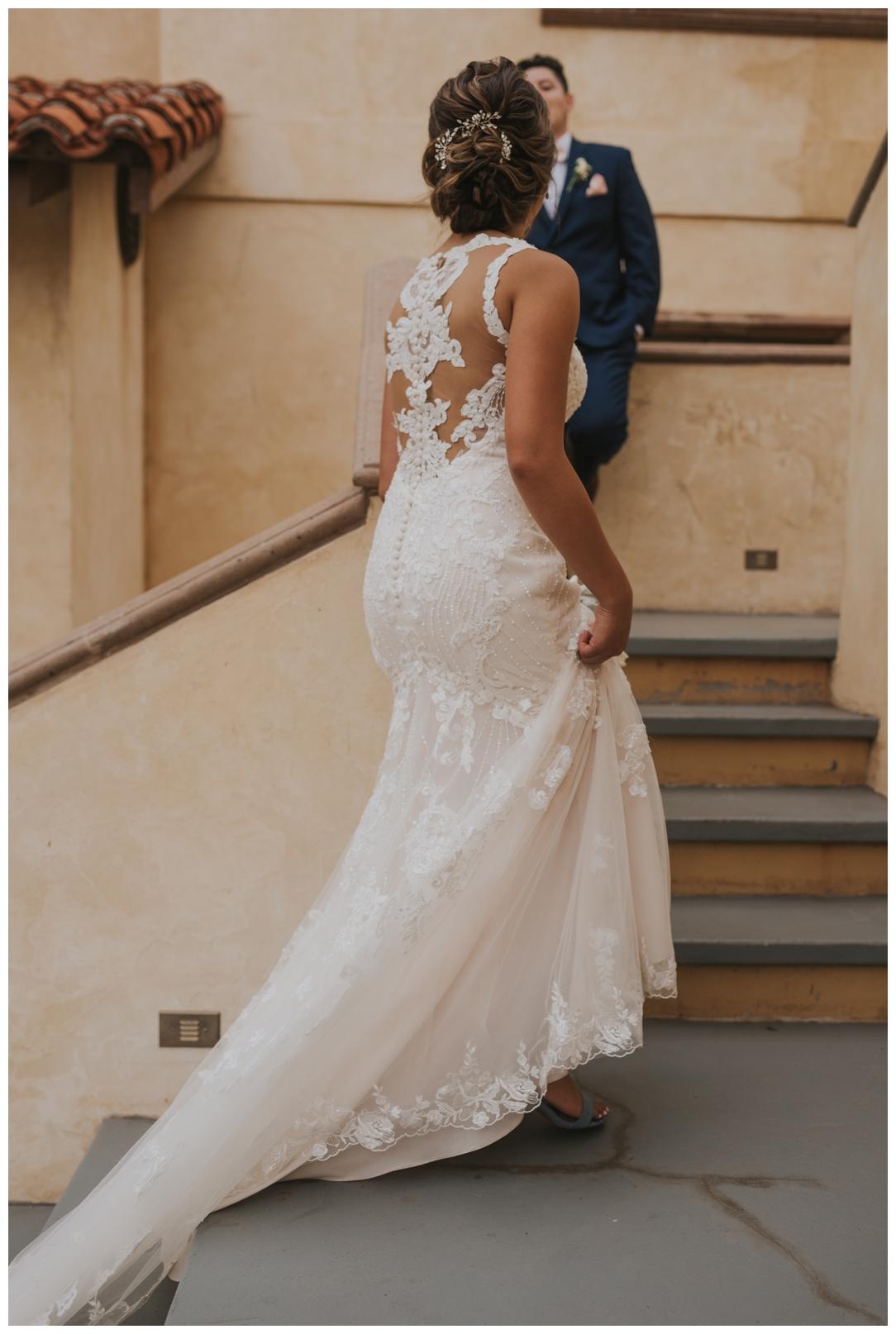 Mexico-Destination-Wedding_0027.jpg