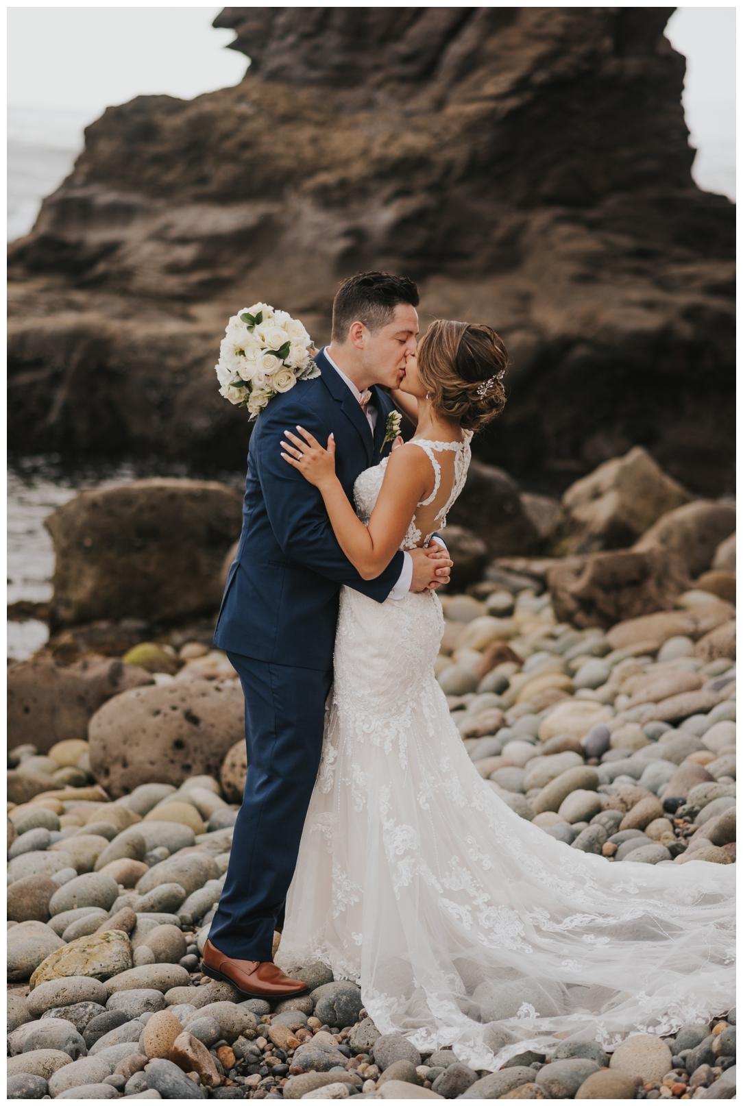 Mexico-Destination-Wedding_0032.jpg