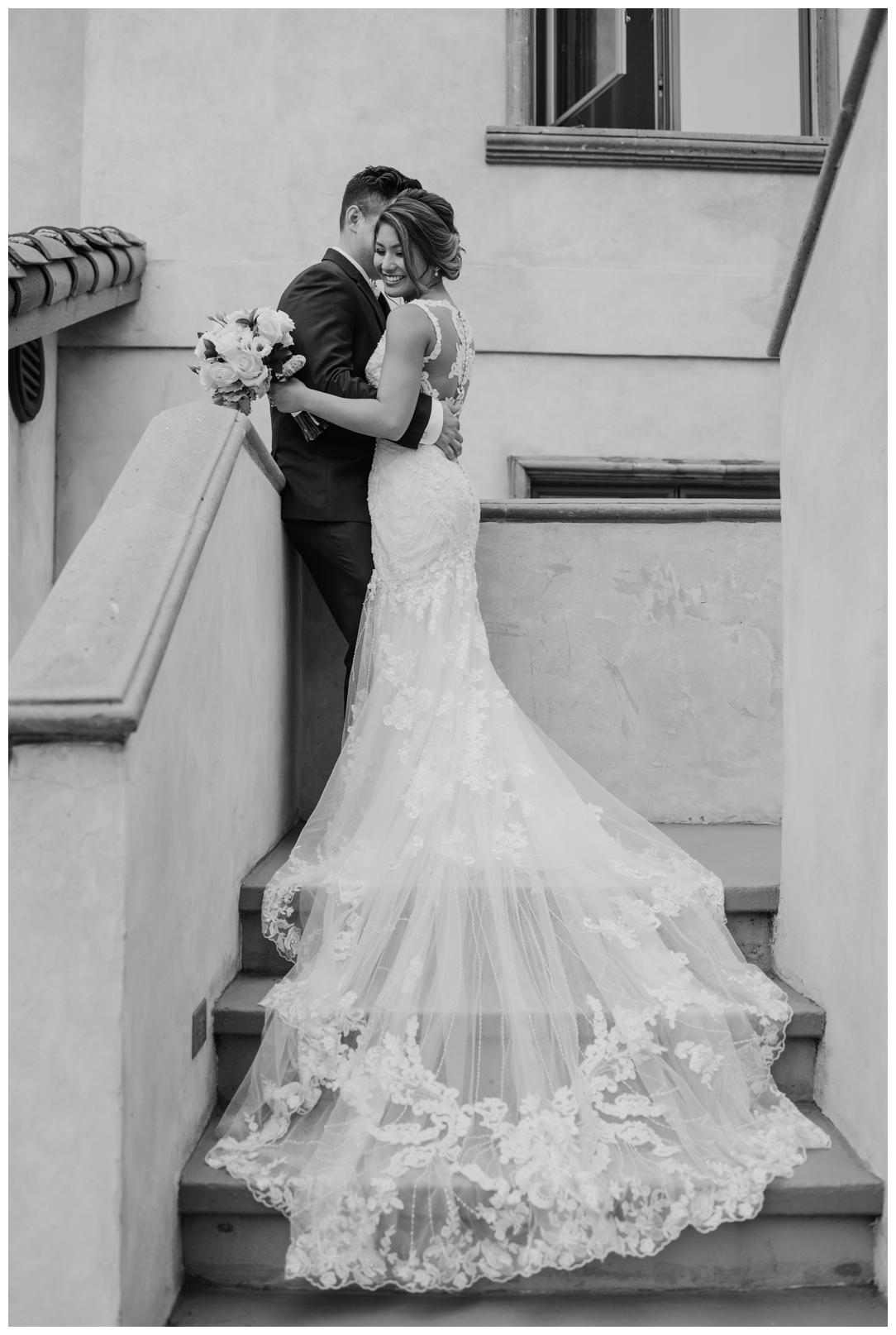Mexico-Destination-Wedding_0033.jpg