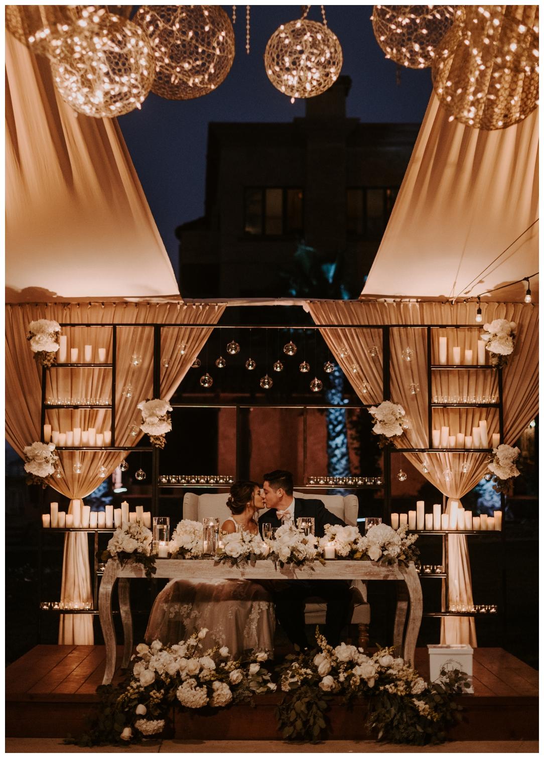 Mexico-Destination-Wedding_0047.jpg