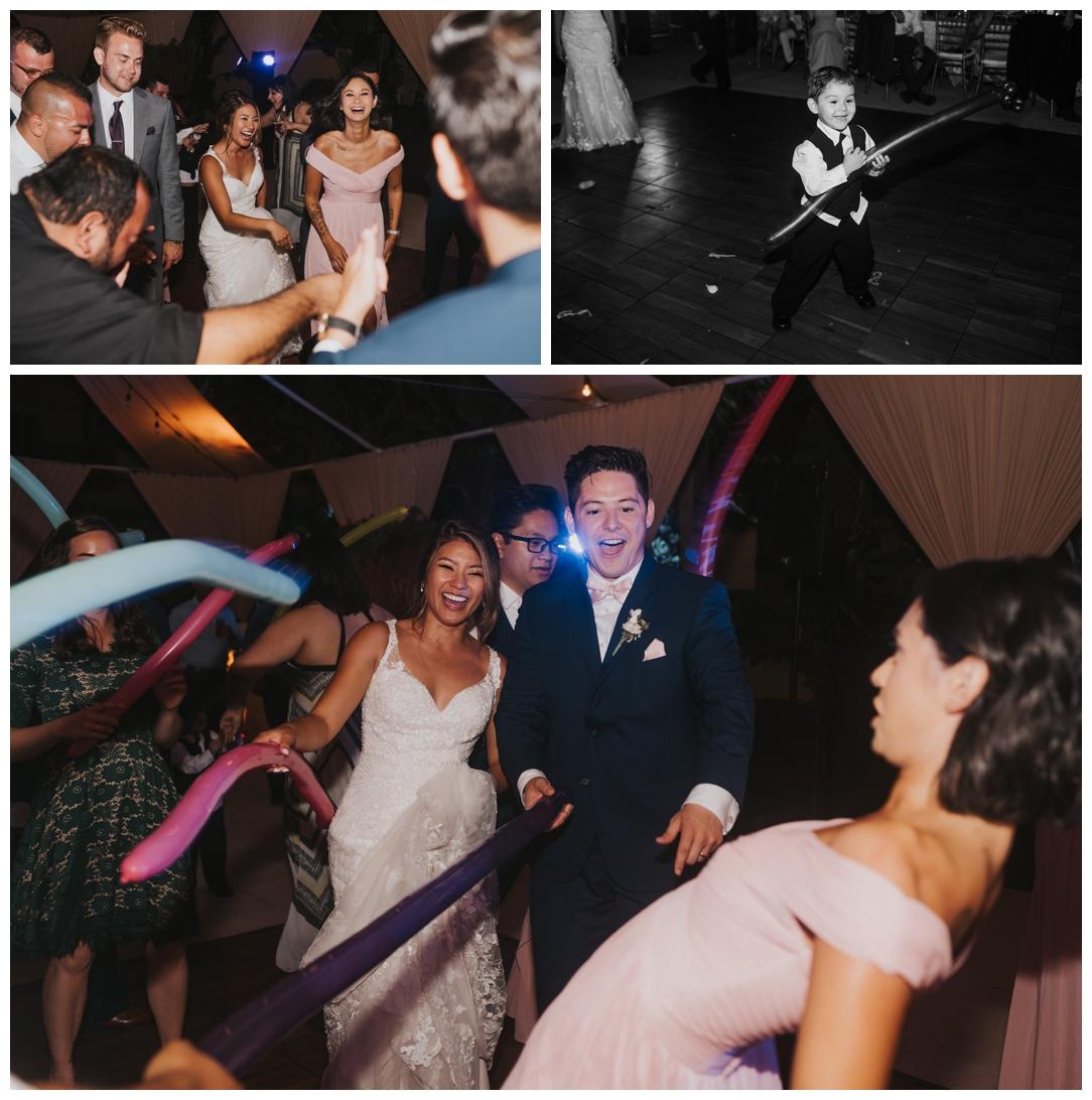 Mexico-Destination-Wedding_0050.jpg