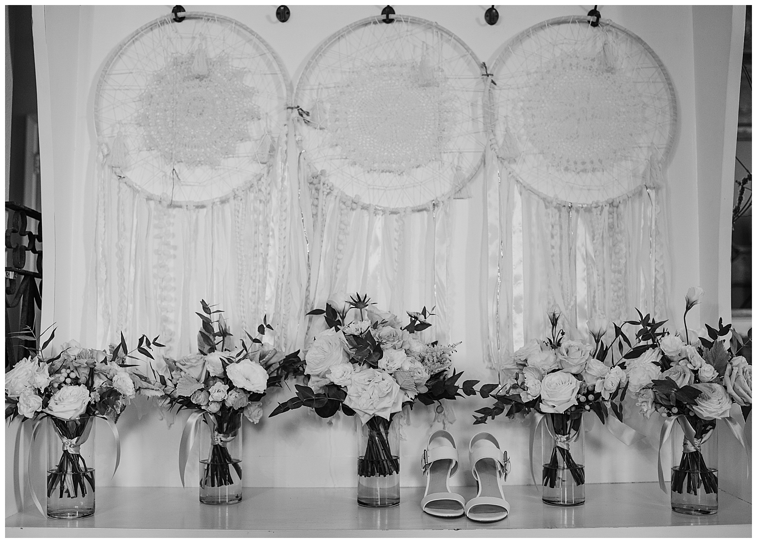 Ethereal-Gardens-Wedding.jpg