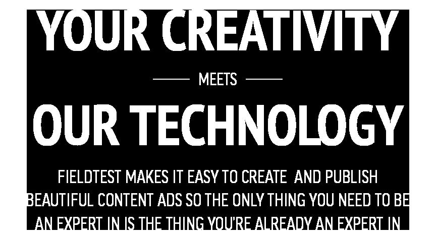 Creator_HeaderOverlay_Mobile.png