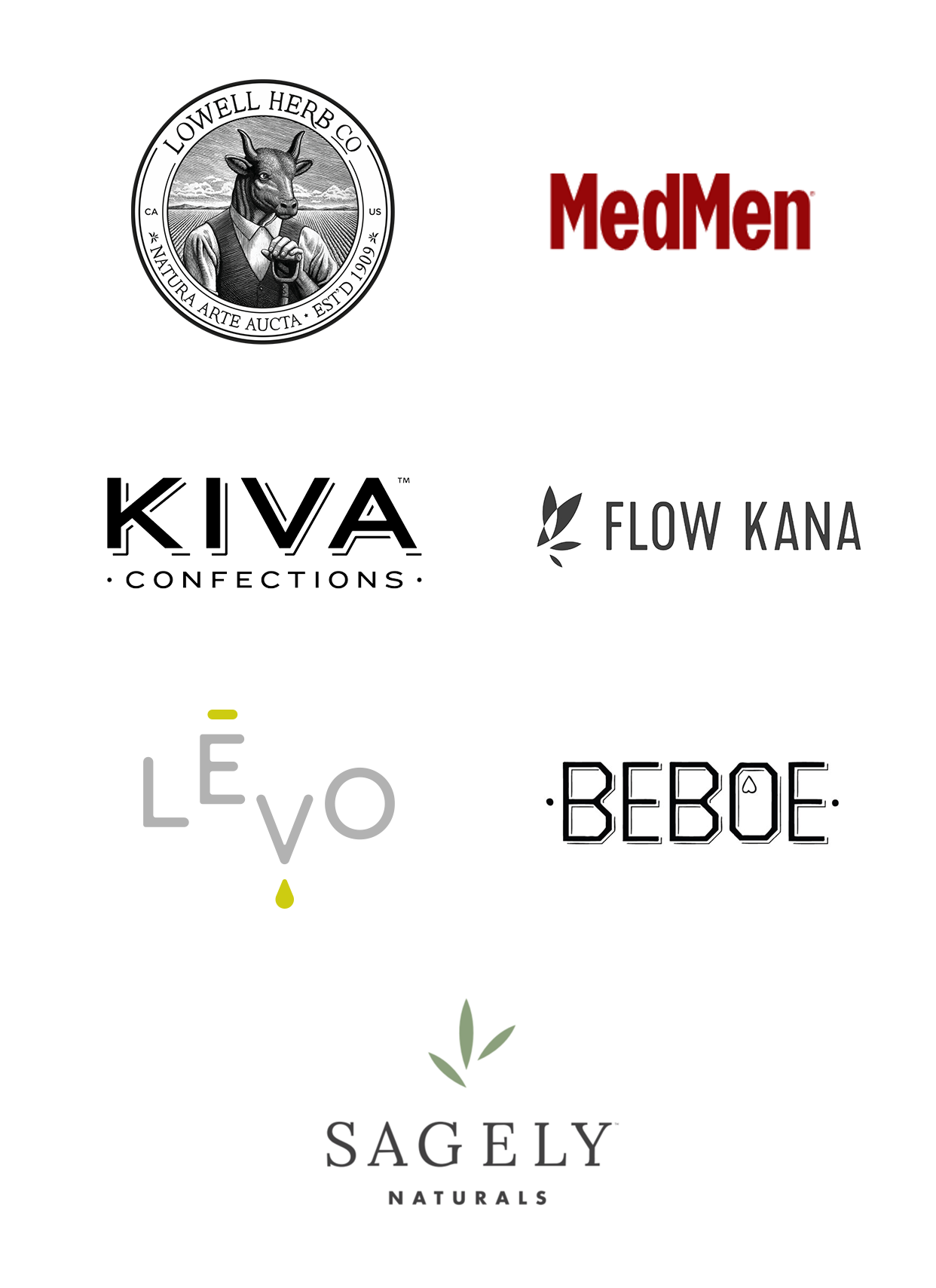 Canna Brands - Mobile.png