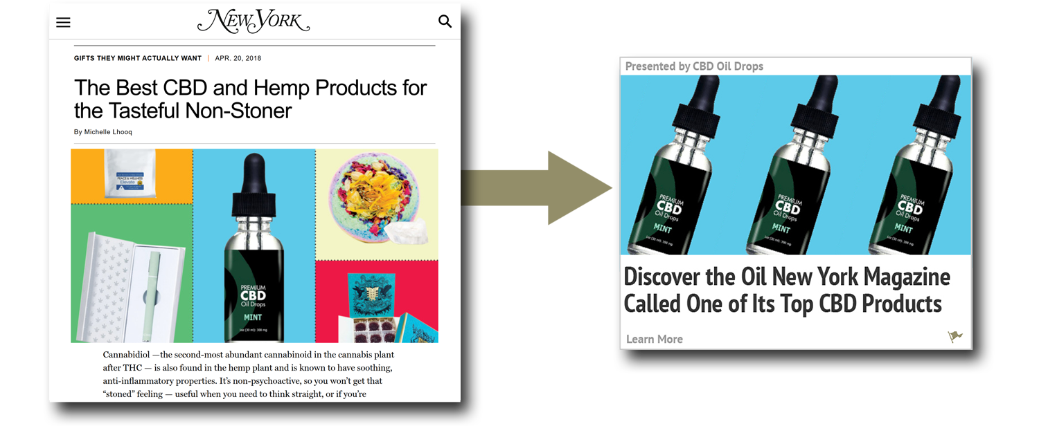CBD+mobile+product+overview.png