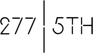 277+fifth+ave+logo copy 300px.png