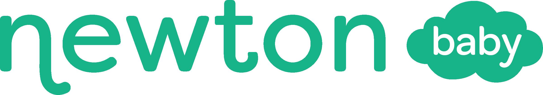 NB-logo-horizon-green.png