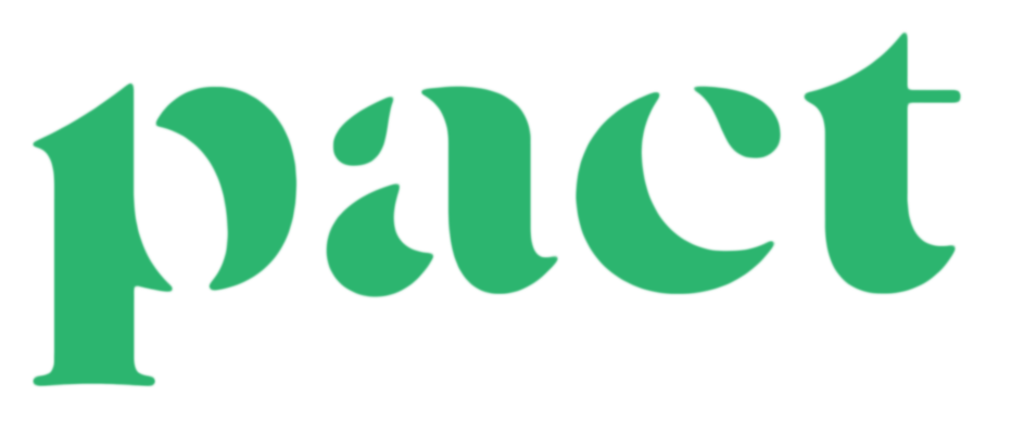 pact logo.png