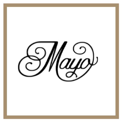 Mayo_Logo_JF.jpg