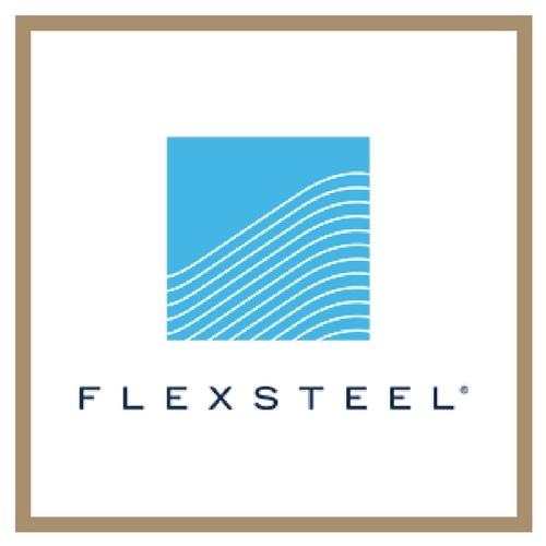 Flexsteel_Logo_JF.jpg