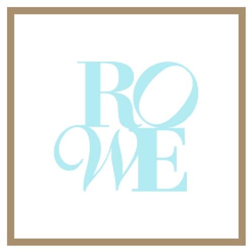 Rowe_Logo_JF.jpg