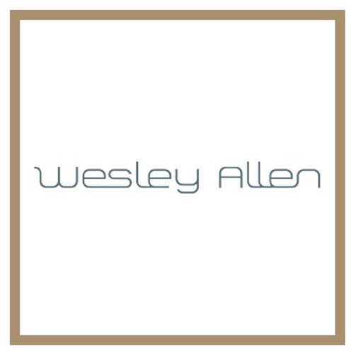 WelseyAllen_Logo_JF.jpg