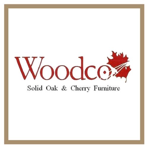 WoodCo_Logo_JF.jpg