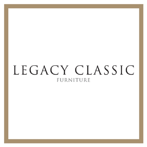 legacyclassic_JF.jpg