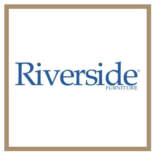 Riverside_JF.jpg