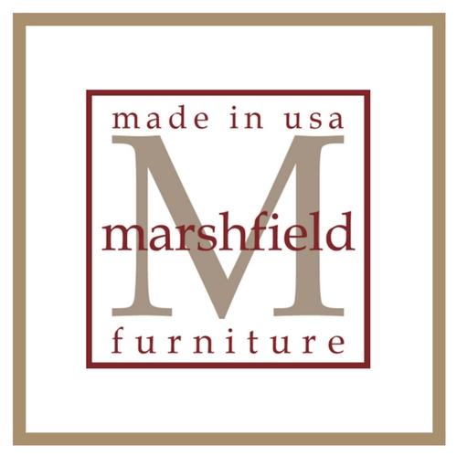 Marshfield_JF.jpg