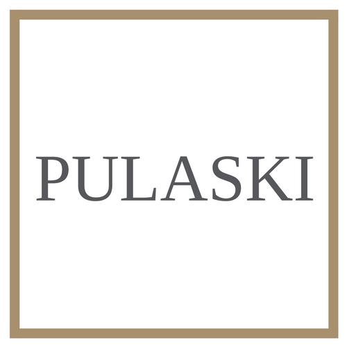 Pulaski_JF.jpg
