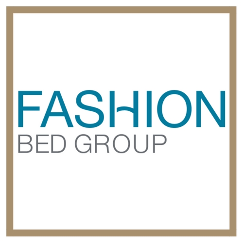 Fashion Bed Group_JF.jpg