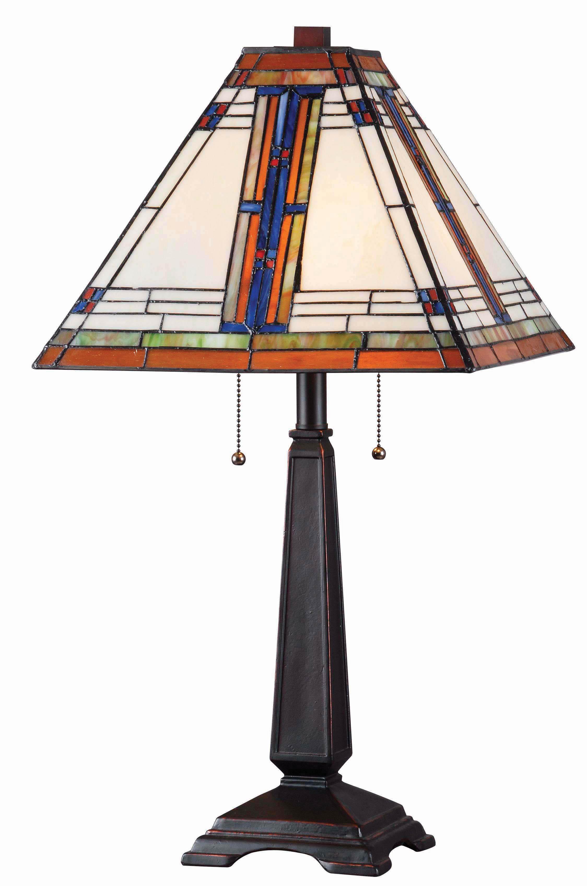 Kenroy Pratt lamp 32286ORB.jpg