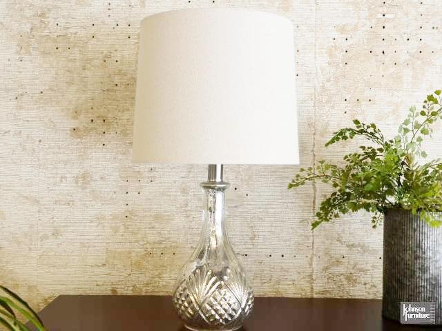 lightingantiqueglass.jpeg