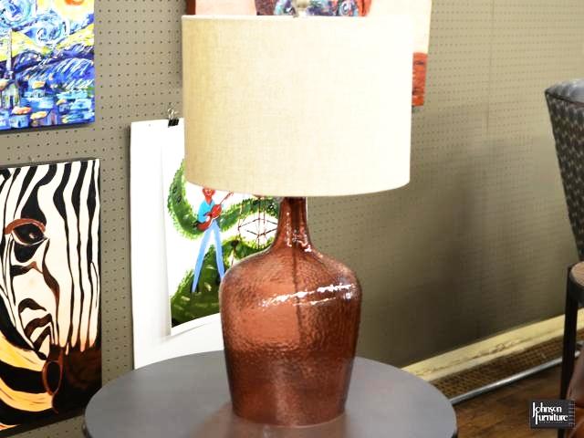 lightingglass2.jpeg