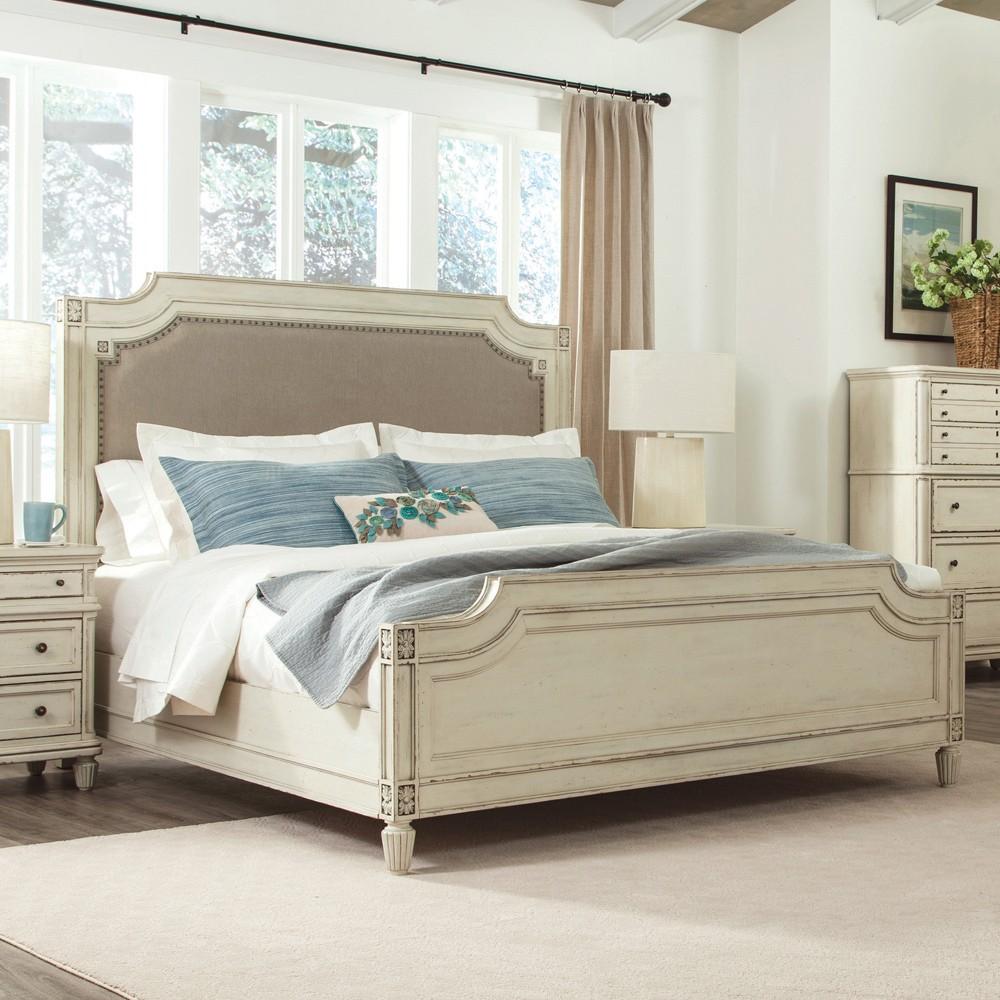 huntleigh-woodupholstered-panel-bed-vintagewhite-riverisdefurniture-zm1.jpg