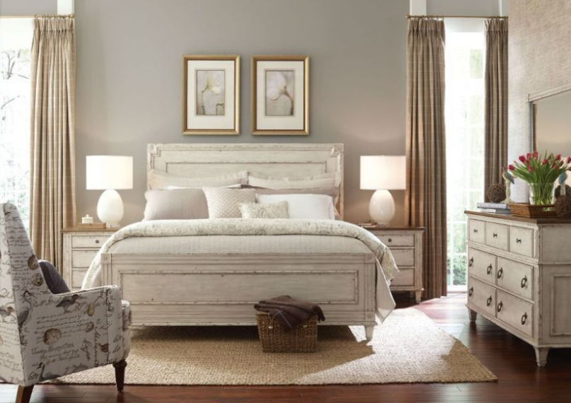 Southbury Collection by American Drew
