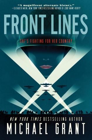 Front Lines.jpg