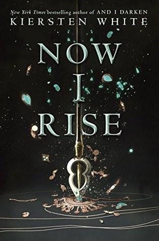 Now I Rise.jpg