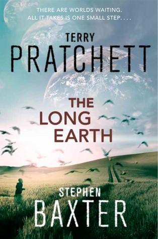 The Long Earth.jpg