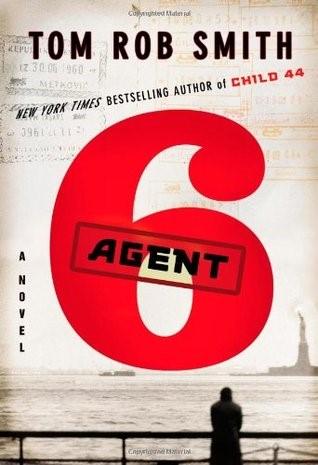 Agent 6.jpg